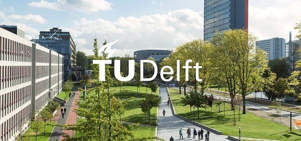 Thông tin trường Đại học Công nghệ Delft