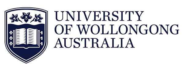 Thông tin trường Đại học Wollongong, Úc