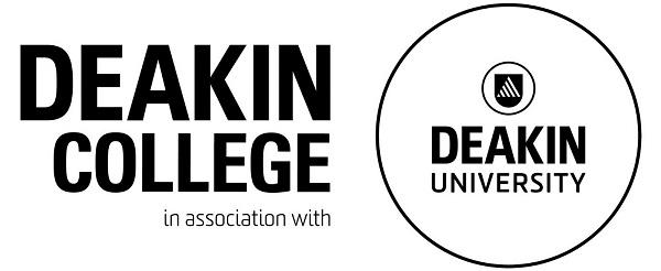 Trường Cao đẳng Deakin - du học Úc