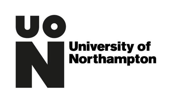 Trường Đại học Northampton, Anh Quốc
