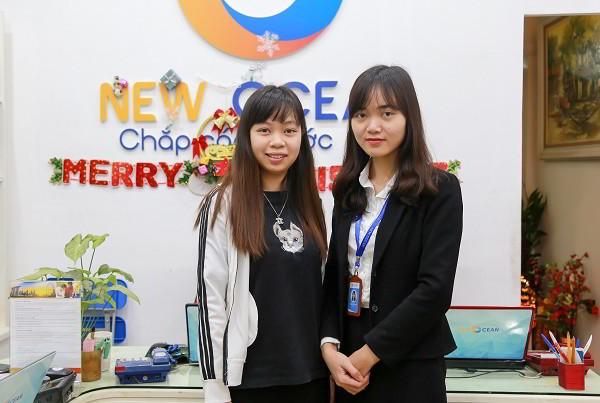 Nguyễn Thu Phương nhận visa Úc: 'Đèo cao thì mặc đèo cao, Trèo lên đến đỉnh ta cao hơn đèo'