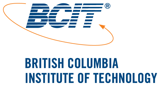 British Columbia Institute of Technology – BCIT