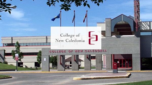 Thông tin trường Cao đẳng New Caledonia