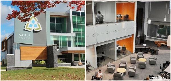 Cơ hội chuyển tiếp lên các trường Đại học hàng đầu