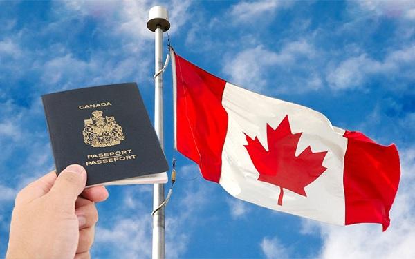 Cơ hội việc làm và định cư tại Canada