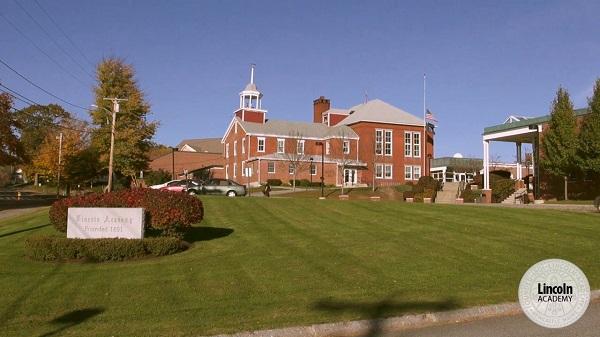 Du học Mỹ bậc phổ thông tại Học viện Lincoln