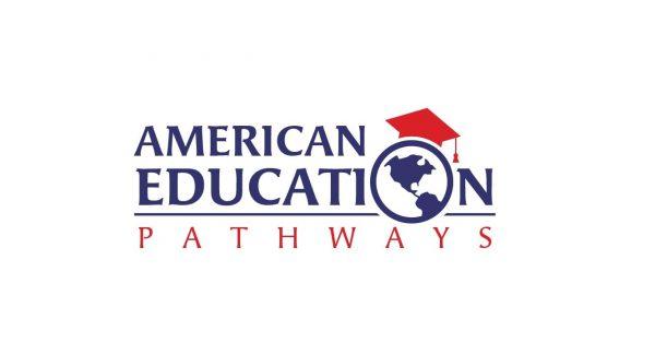 Tổ chức giáo dục Mỹ AEP