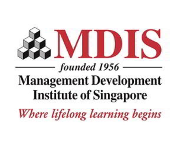 Học viện phát triển và quản lý Singapore MDIS