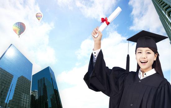 Thông tin mới nhất về học bổng du học Trung Quốc 2018