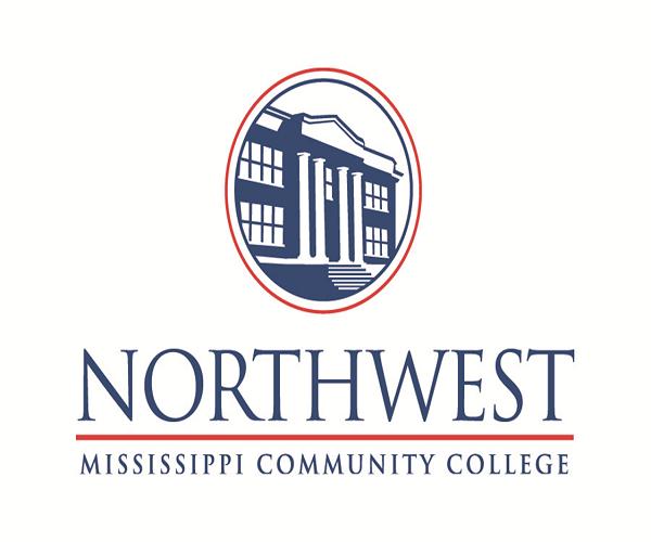 Thông tin trường Cao đẳng cộng đồng Northwest