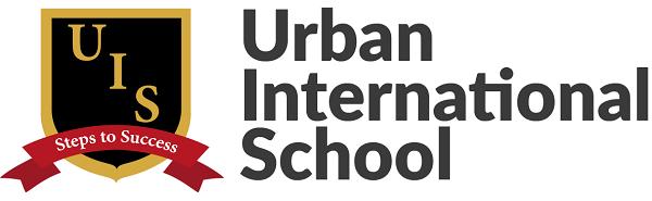 Thông tin trường Urban International High School