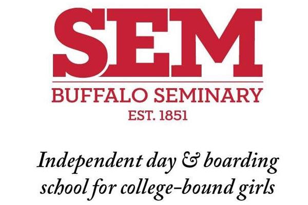 Trường trung học nữ sinh Buffalo Seminary
