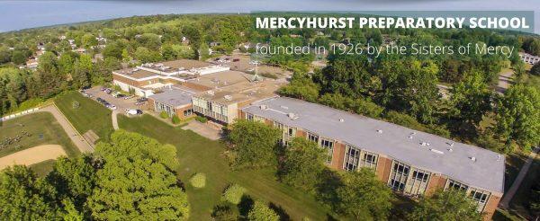 Trường dự bị cao đẳng Mercyhurst