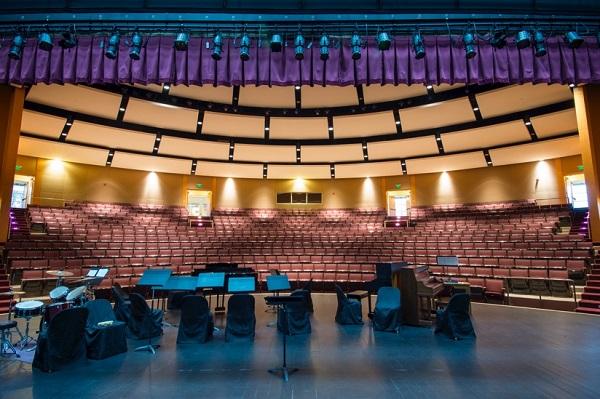 Trường trung học phổ thông tại bang Maryland- Cơ hội để phát triển năng lực bản thân