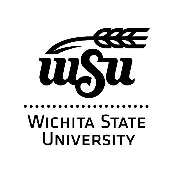 Chương trình học bổng du học từ trường Wichita State University