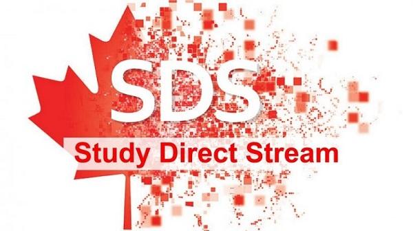 Chương trình SDS dự đoán sẽ phát triển hơn chương trình CES rất nhiều
