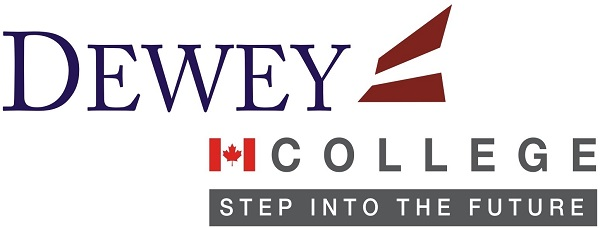 Thông tin trường Cao đẳng Dewey, Canada