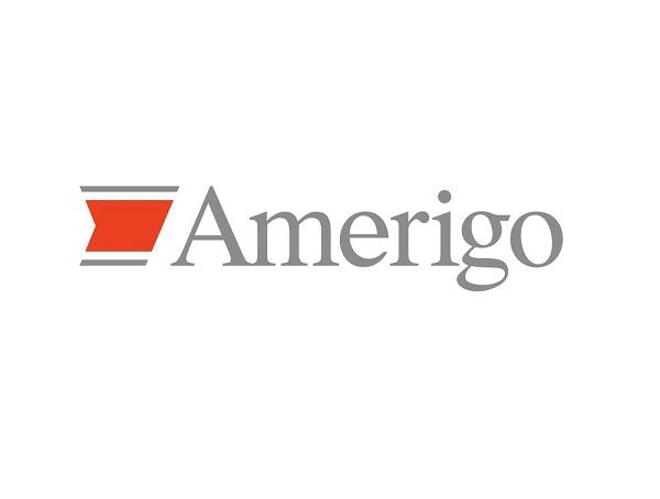 Tổ chức giáo dục Amerigo – Hệ thống các trường nội trú hàng đầu ở Mỹ