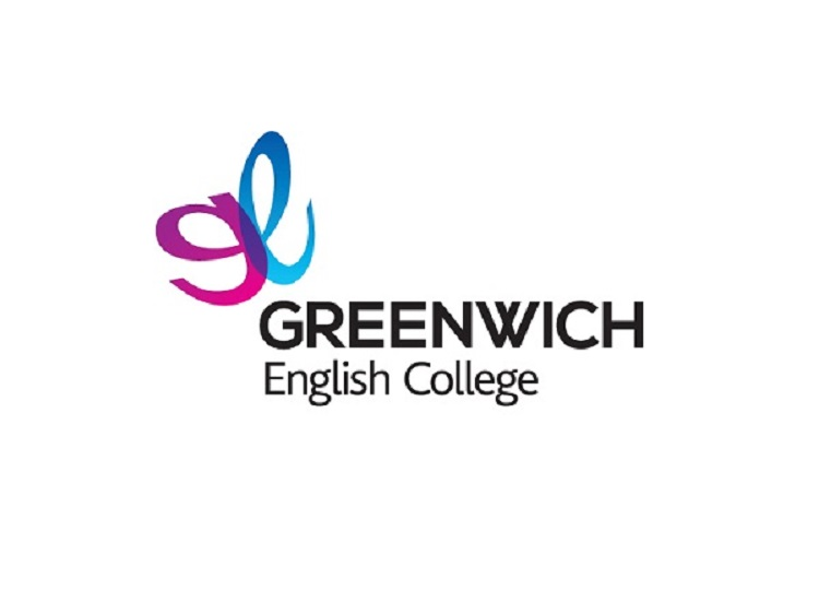 Trường Greenwich English College