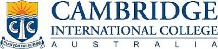 Trường cao đẳng quốc tế Cambridge