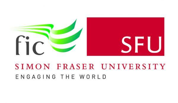 Trường cao đẳng quốc tế Fraser được thành lập dựa trên thỏa thuận với trường đại học Simon Fraser