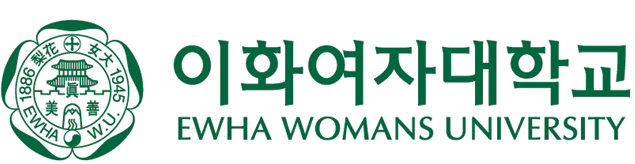 Trường đại học nữ giới Ewha, Hàn Quốc