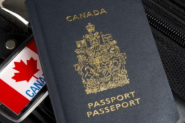 Có được Visa Canada hay không phụ thuộc rất nhiều vào hồ sơ của bạn