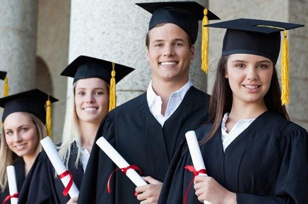 Điều kiện du học bậc Thạc sĩ tại Singapore