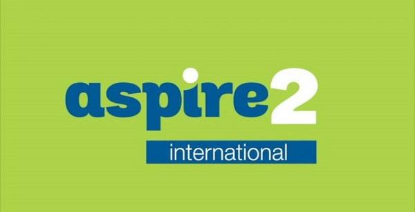 Hệ thống trường Aspire2 International