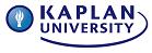 Kaplan_University_logo