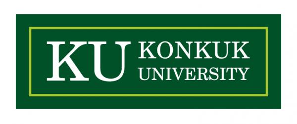Logo trường đại học Konkuk