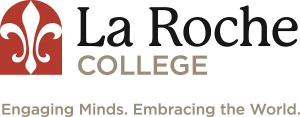 Thông tin về trường La Roche College