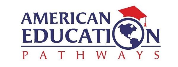 Tổ chức giáo dục Hoa Kỳ AEP - American Education Pathways