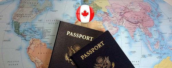 Trượt Visa du học Canada – Những thông tin bạn cần biết