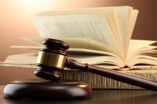 Du học Anh Quốc ngành Luật