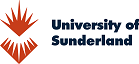 university-of-sunderland-logo-svg