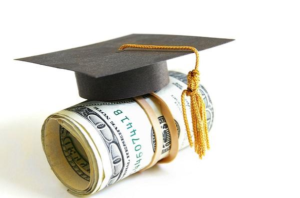 Đặc biệt là chi phí du học thấp không tưởng