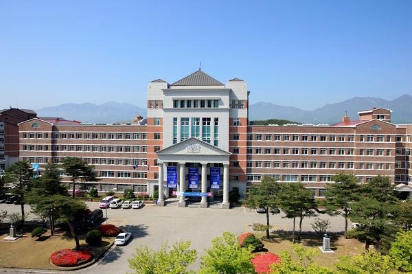 Du học Hàn Quốc giấc mơ của nhiều du học sinh