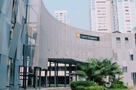 Chuong-trinh-hoc-bong-Curtin-Singapore-1