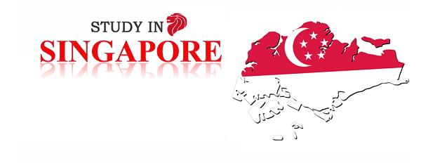Singapore – Một trong 4 con rồng châu Á phát triển bậc nhất