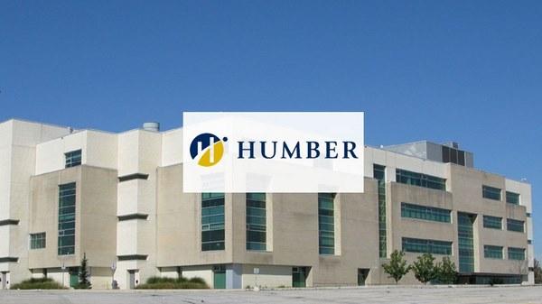 Du học Canada chọn ngay Học viện Humber
