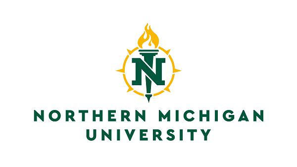 Đại học Bắc Michigan, Mỹ