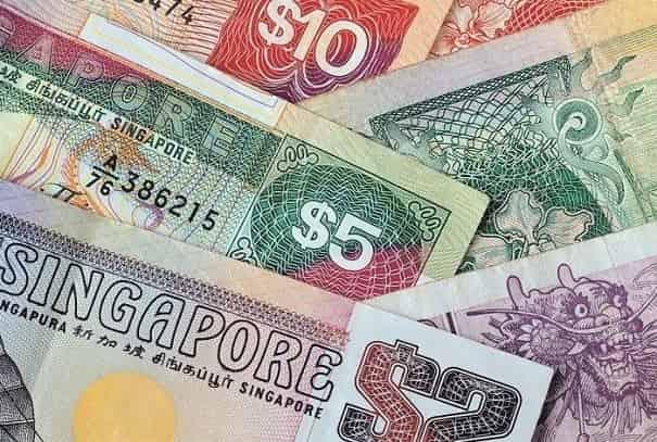 (Chi phí du học Singapore tự túc có đắt không?)