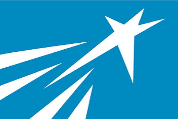 Logo trường Cao đẳng cộng đồng Seattle