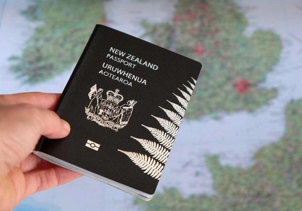 Cập nhật mới nhất về chính sách cấp thị thực làm việc tại New Zealand