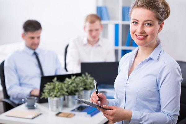 Cơ hội việc làm tại Úc: Nhóm ngành nào đang phát triển?