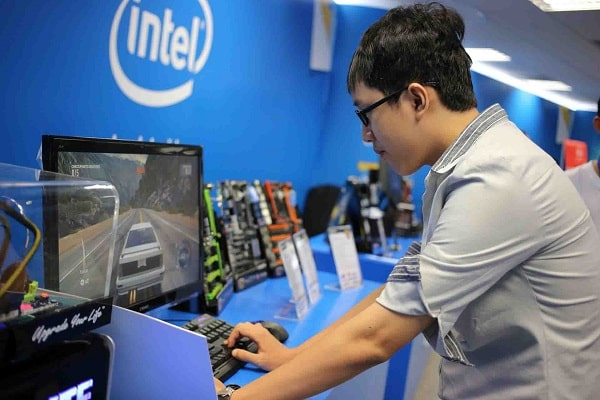 Du học ngành công nghệ thông tin ở quốc gia nào là tốt nhất?