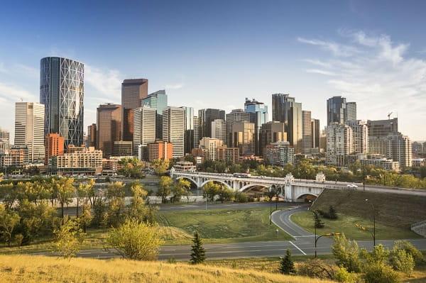 Hội đồng các trường THPT Calgary