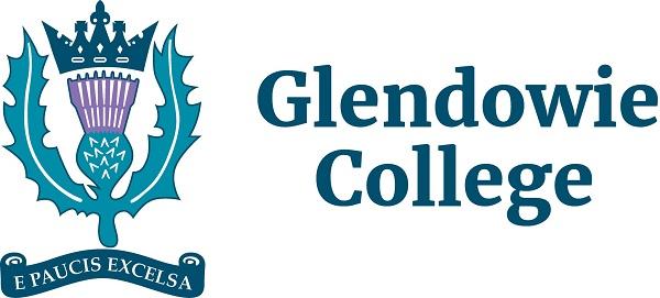 Trường Trung học Glendowie