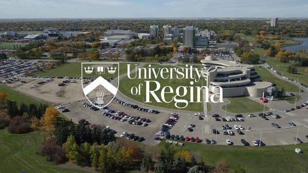 Du học ngành truyền thông tại Đại học Regina